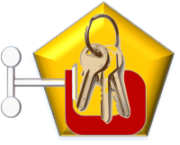 Icon_Encryption