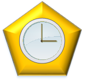 Icon_Scheduler