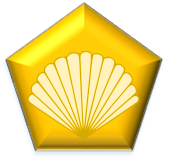 Icon_Shell