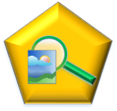 Icon_Viewer